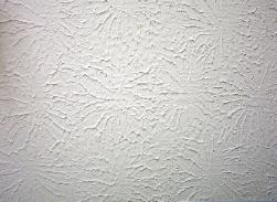 Drywall textures for Popular drywall textures